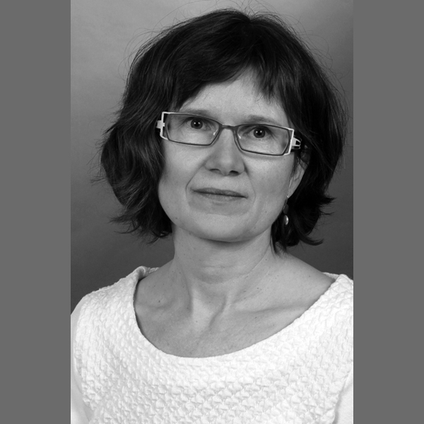 """Christa Wolf """"Man steht sehr bequem zwischen allen Fronten"""" – Briefe 1952-2011, hg. v. Sabine Wolf"""