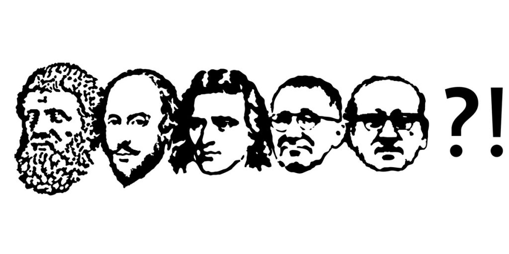 Zukunft-des-Dramas_Logo_slide