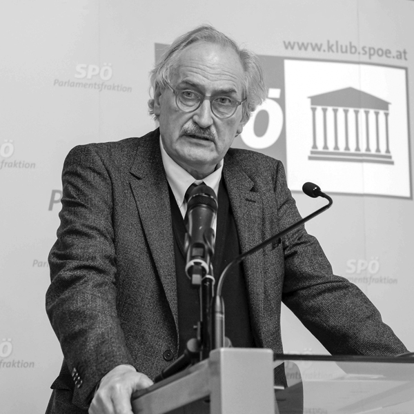 """Über Axel Honneth """"Die Idee des Sozialismus. Versuch einer Aktualisierung"""""""