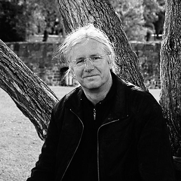 """Christoph Dieckmann """"Mein Abendland. Geschichten deutscher Herkunft"""""""