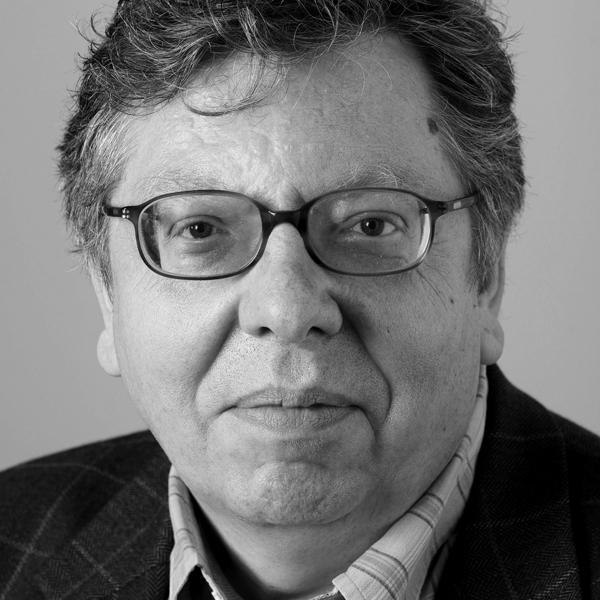 """Lorenz Jäger """"Walter Benjamin. Das Leben eines Unvollendeten"""""""