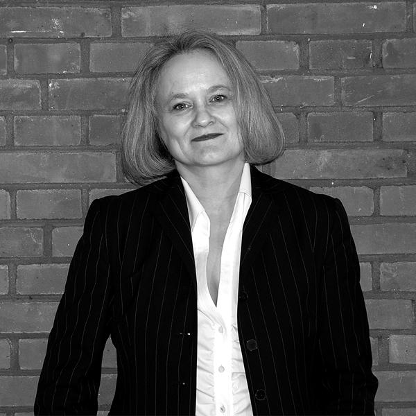 """Ursula Muscheler """"Das rote Bauhaus. Eine Geschichte von Hoffnung und Scheitern"""""""