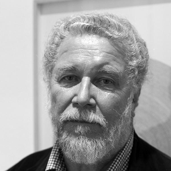 """Richard Pietraß """"Amerikanische Grillen. Pennsylvanisches Tagebuch"""""""