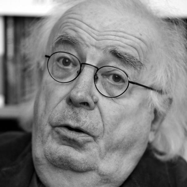 """Winfried Sühlo """"Der rote Koffer. Mein Blick auf ein gespaltenes Land"""""""