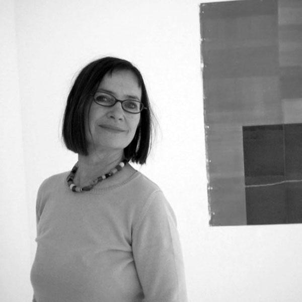 """Marina Achenbach """"Ein Krokodil für Zagreb"""""""