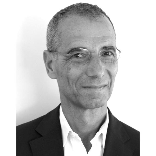 """Michael Wolffsohn """"Deutschjüdische Glückskinder. Eine Weltgeschichte meiner Familie"""""""