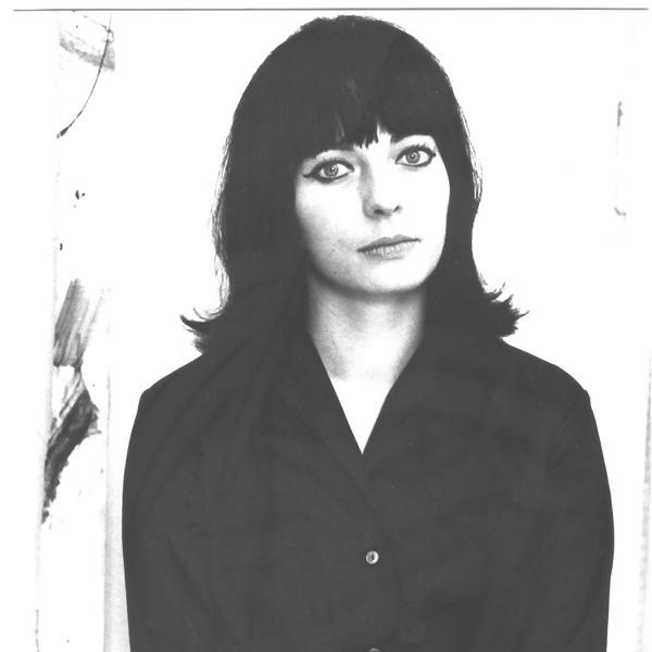 Gisela Elsner Und Bertolt Brecht