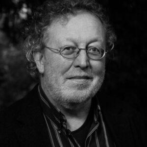 Wolfgang Hegewald »Tagessätze. Roman eines Jahres«