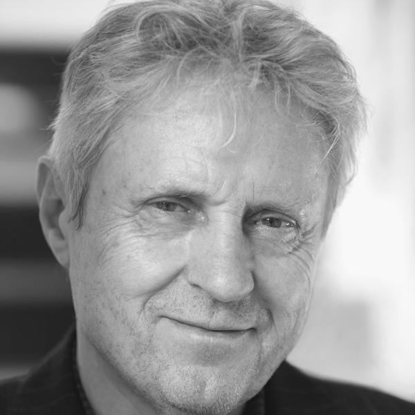 """Gerd Koenen """"Die Farbe Rot. Ursprünge und Geschichte des Kommunismus"""""""