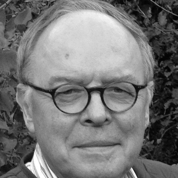 """Mathias Schreiber """"Verräter. Helden der Finsternis von Judas bis Snowden"""""""