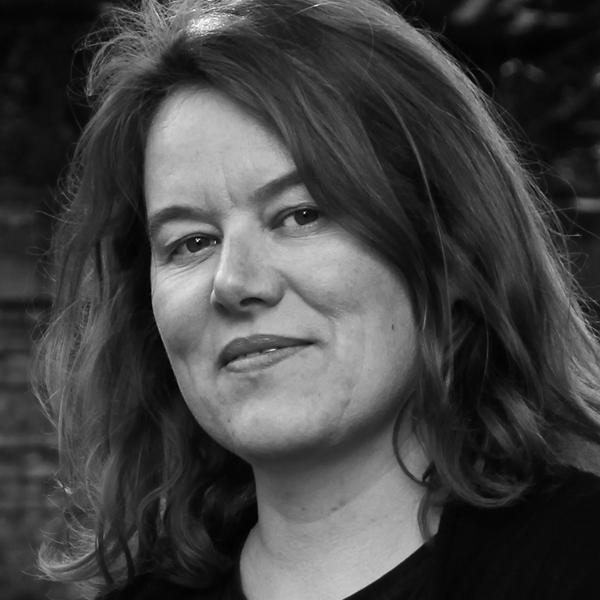 """Anne Hahn """"Das Herz des Aals"""""""