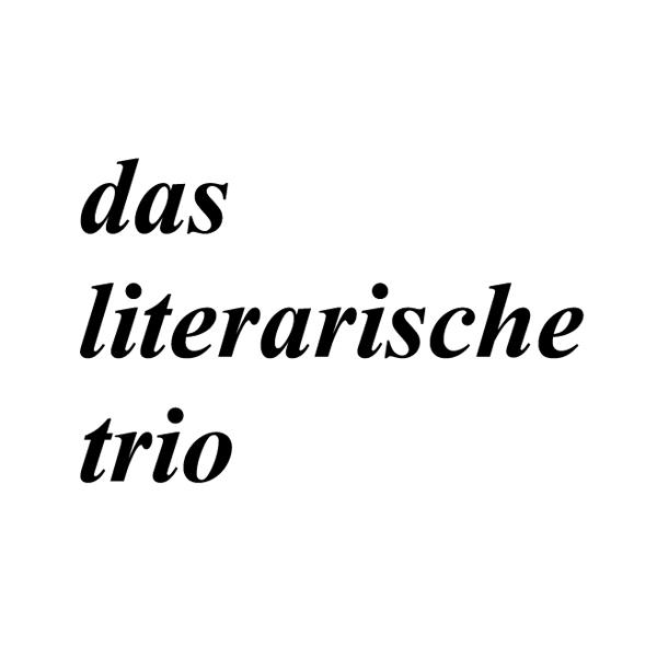Das literarische Trio. Mit Peter Böthig