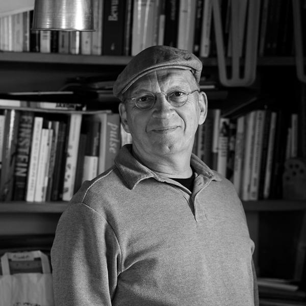 """Jürgen Neffe """"Marx. Der Unvollendete"""""""