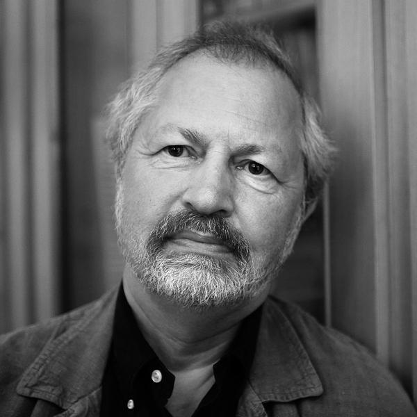 "Michael Opitz ""Wolfgang Hilbig. Eine Biographie"""