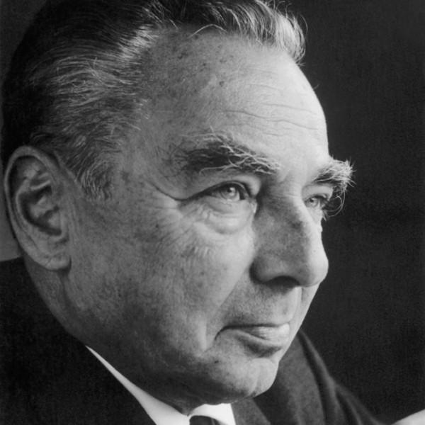 """Erich Kästner """"Das Blaue Buch: Geheimes Kriegstagebuch 1941 – 1945"""", hg. v. Sven Hanuschek in Zs.arbeit mit Silke Becker u. Ulrich von Bülow"""