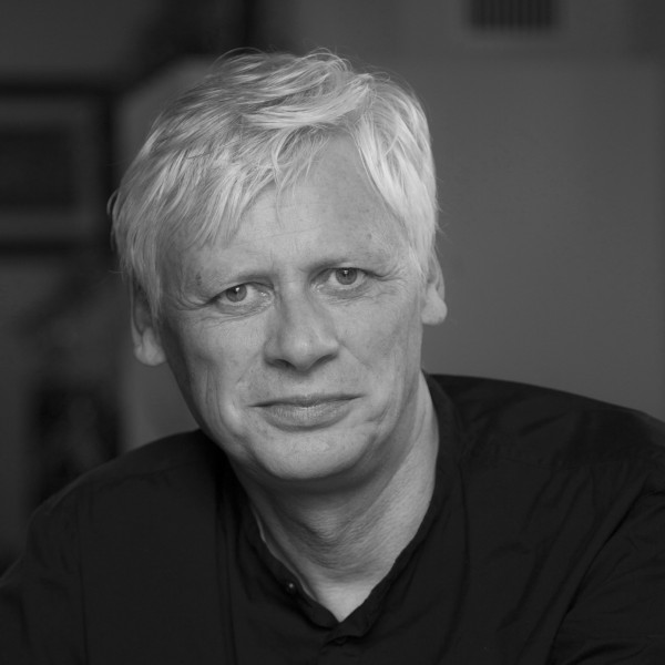 "Torsten Schulz ""Skandinavisches Viertel"""