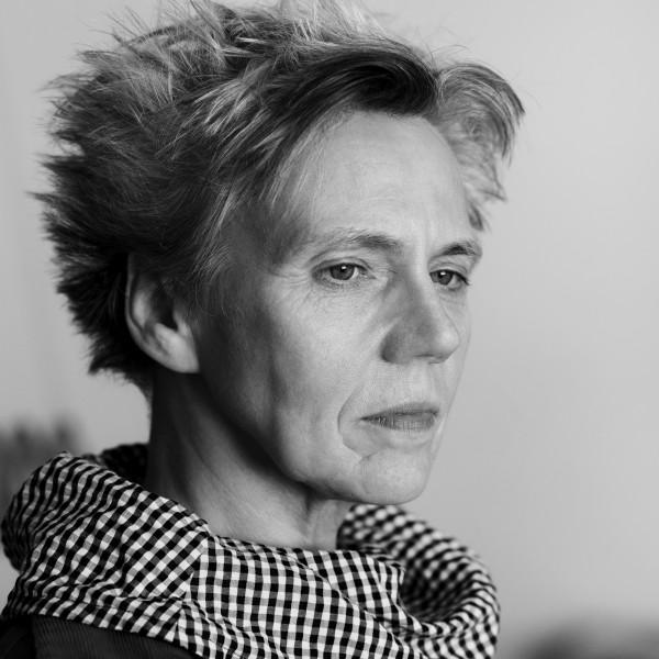 """Esther Kinsky """"Hain"""". Geländeroman"""