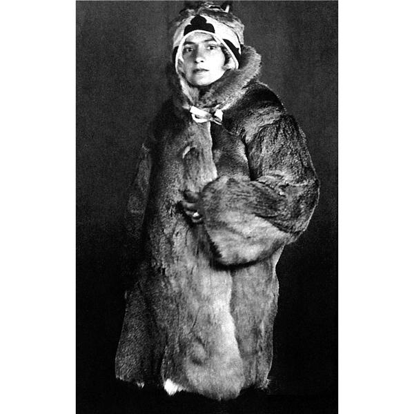 """Angela Rohr """"Zehn Frauen am Amur. Feuilletons für die Frankfurter Zeitung (1928 –1936)"""", hg. v. Gesine Bey"""