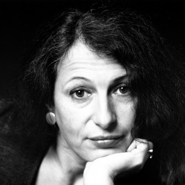 """Carmen-Francesca Banciu """"Lebt wohl, Ihr Genossen und Geliebten!"""""""