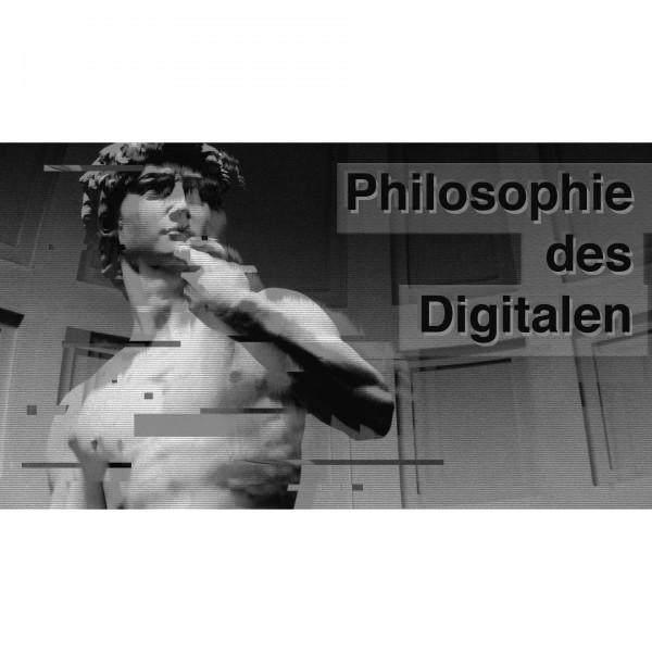 Mensch und Kultur im Wandel des Digitalen
