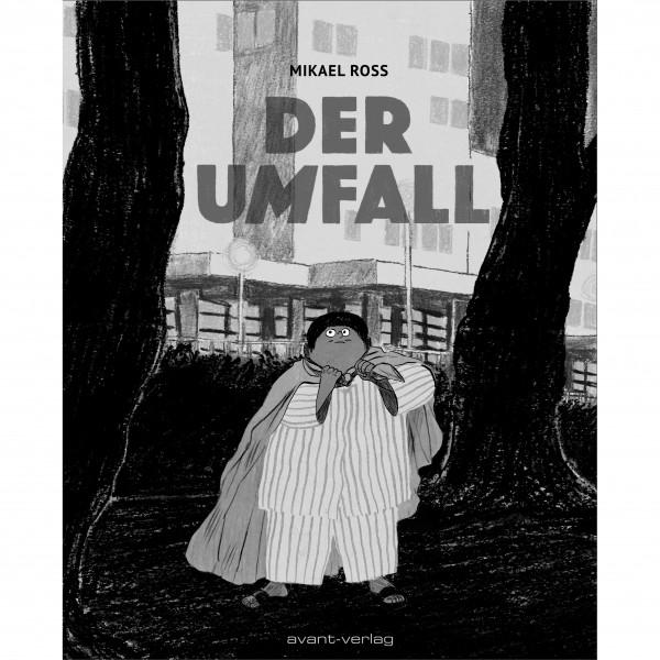 Literaturforum Im Brecht-Haus
