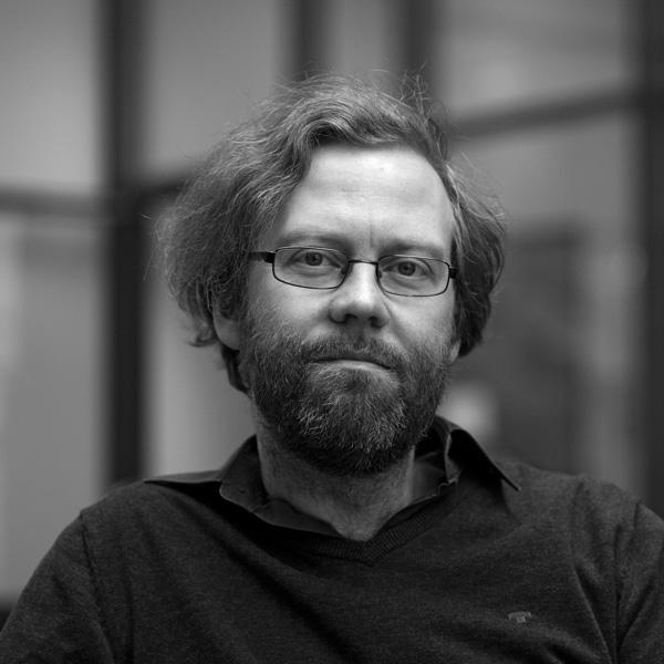 "Andreas Lehmann ""Über Tage"""
