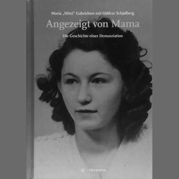 Verrat. Ein Familiendrama im Holocaust