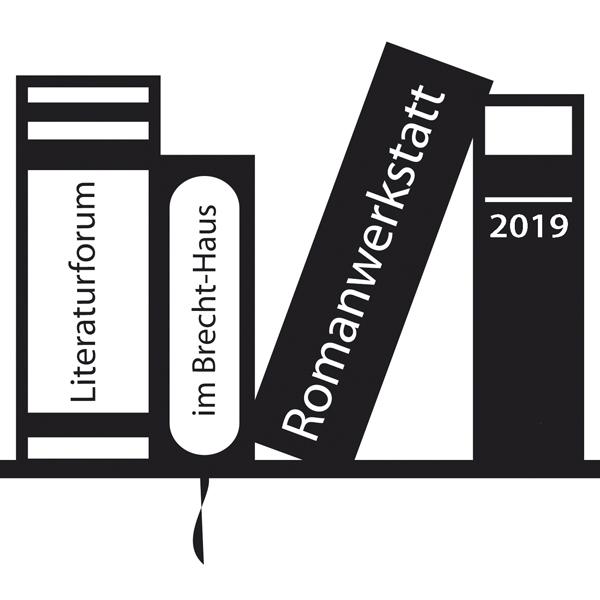 Abschlusslesung der Romanwerkstatt 2018/19