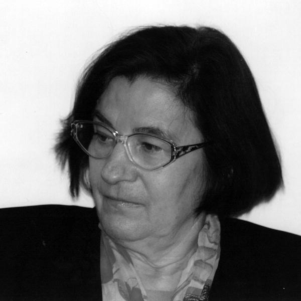 """Zum 90. Geburtstag von Christa Wolf – """"Der geteilte Himmel"""""""