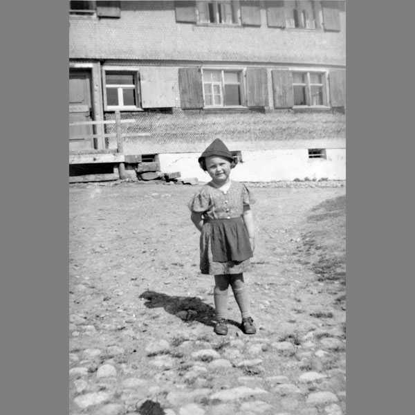 Gabis Tod in Auschwitz – Zur Dokumentation einer tragischen Geschichte