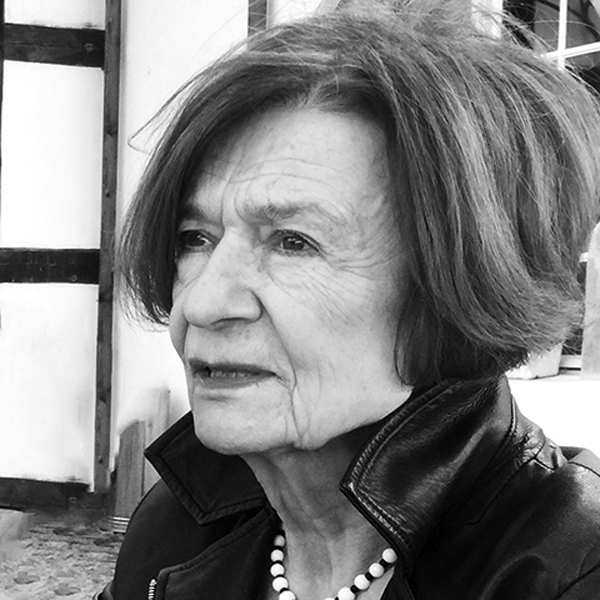 Antonia Grunenberg »Götterdämmerung.  Aufstieg und Fall der deutschen Intelligenz 1900-1940. Walter Benjamin und seine Zeit«