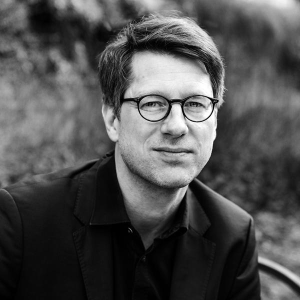 Jan Wagner »Der Rausch und die Herrlichkeit. Zunächst über Dylan Thomas« Erster Bamberger Poetikvortrag