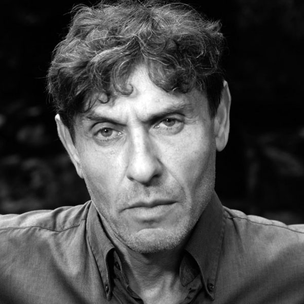 Mark Zak »Erinnert euch an mich. Über Nestor Machno. Porträt des ukrainischen Anarchisten«