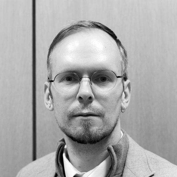 Dietmar Dath »Neptunation«