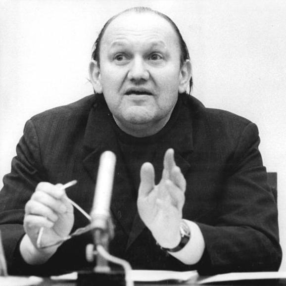 Franz Fühmann – ins Heutige übertragbar?