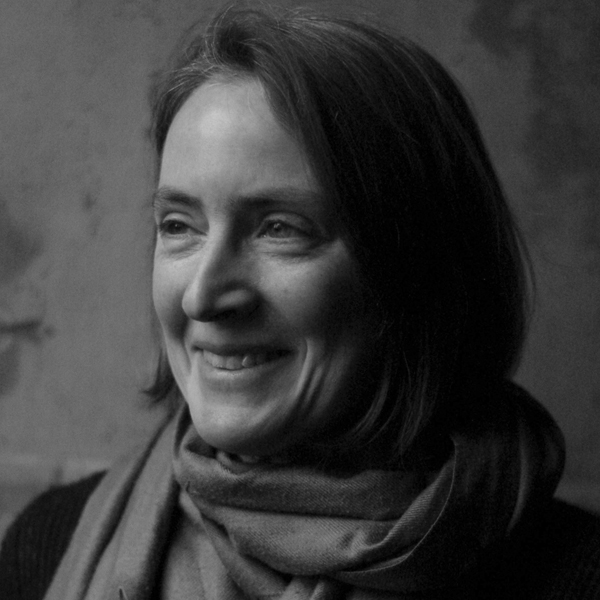 Isabel Fargo Cole »Das Gift der Biene«