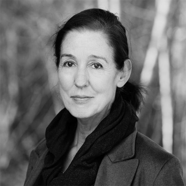Judith Kuckart »Kein Sturm, nur Wetter«