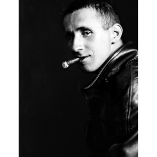 BRECHT IN ECHT  Alle originalen Brecht-Filme