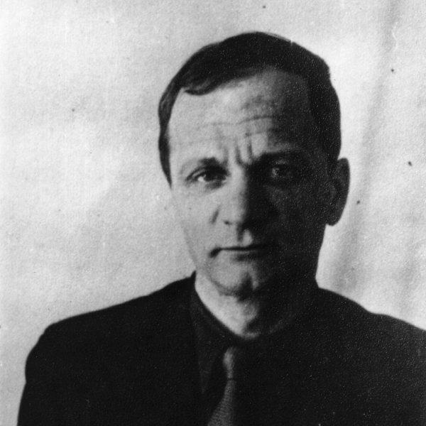 Andrej Platonow »Dshan oder Die erste sozialistische Tragödie«
