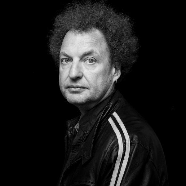 Jan Peter Bremer »Der junge Doktorand«