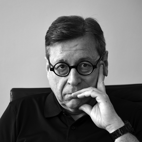 """""""Möglichkeitssinn"""", Konkurrenz und Optimierung. Robert Musils »Mann ohne Eigenschaften« und die Ökonomisierung des Sozialen(Michael Makropoulos)"""