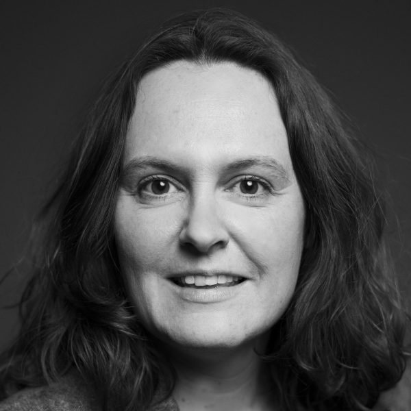 Jana Hensel »Wie alles anders bleibt. Geschichten aus Ostdeutschland«