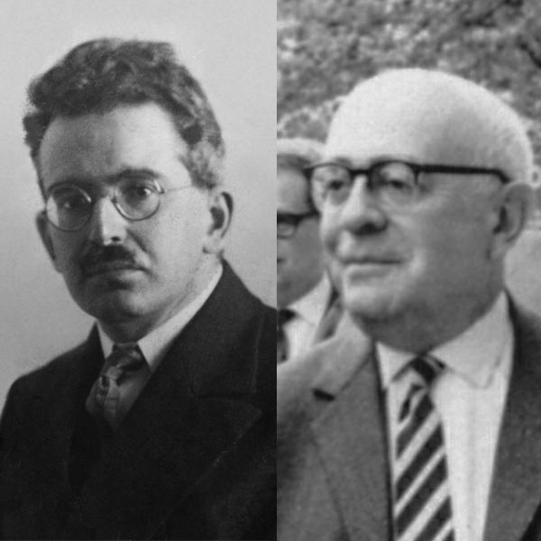 Massenkultur und Kulturindustrie. Benjamin, Horkheimer/Adorno und die Ästhetisierung des Sozialen(Michael Makropoulos)