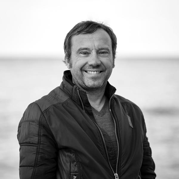 Gregor Sander »Alles richtig gemacht«