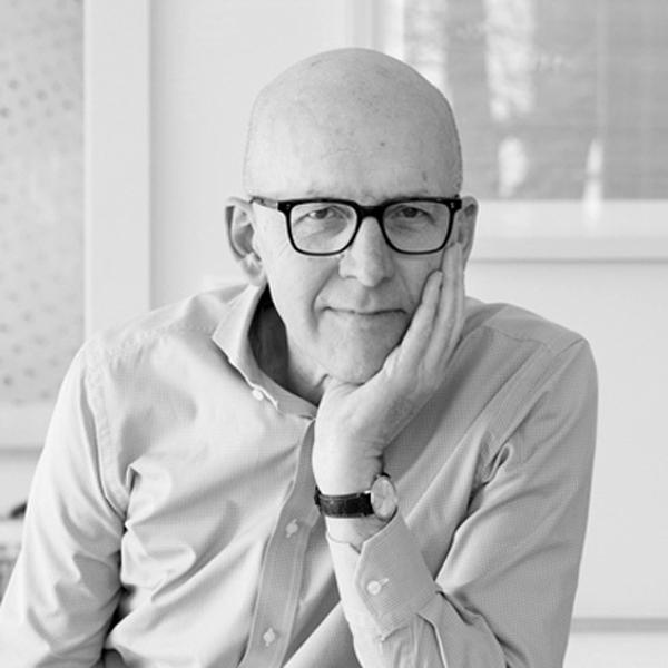 Heinz Bude »Solidarität. Die Zukunft einer großen Idee«