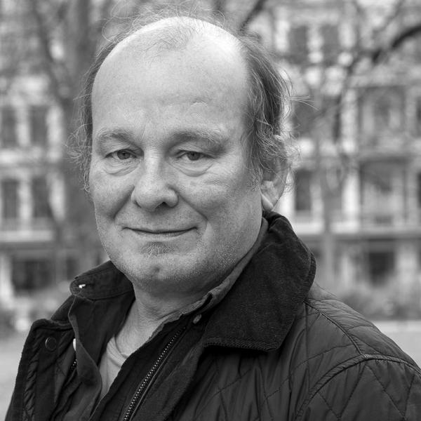 Peter Wawerzinek »Liebestölpel«