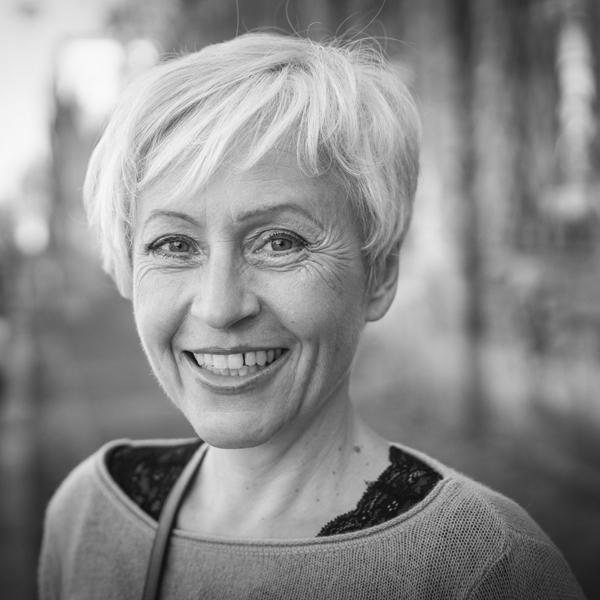 Ulrike Draesner »Kanalschwimmer«