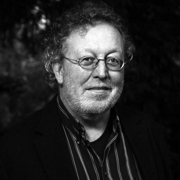 Wolfgang Hegewald »Fälle und Fallen. XX Capriccios«