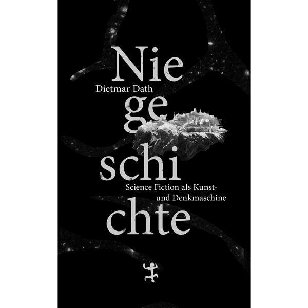 *WIRD NACHGEHOLT* [lfb school extra: Worin liegt der Erkenntniswert der Science Fiction?]