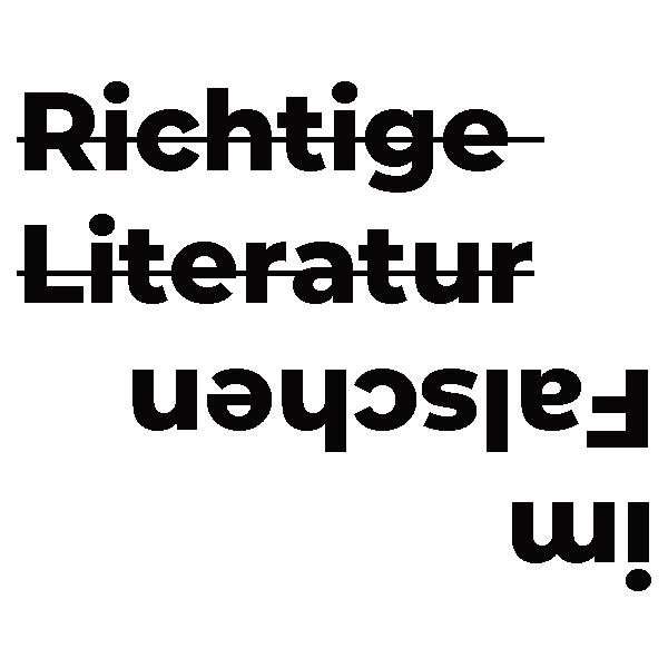Literarische Aneignung. Wer darf wie über wen schreiben?